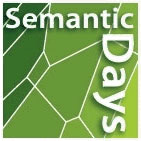 semantic days 2008