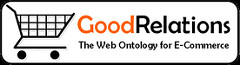 goodrelations-logo